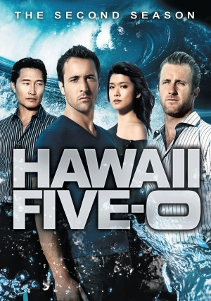 Hawaii Five-0 1530x2175