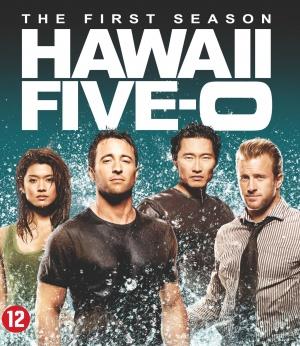 Hawaii Five-0 1572x1813
