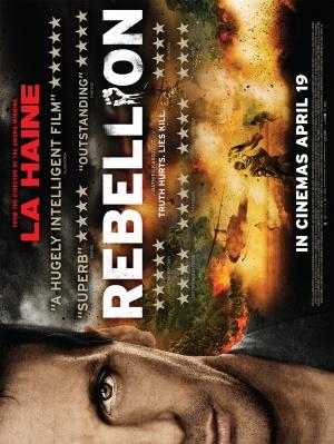 Rebellion 1502x2000