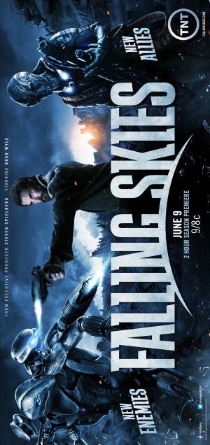 Falling Skies 1170x2482