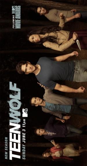Teen Wolf 785x1500