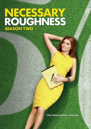 Necessary Roughness 1284x1829