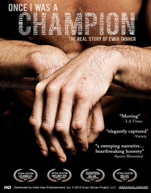 Once I Was a Champion 800x1023