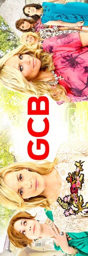 GCB 324x935