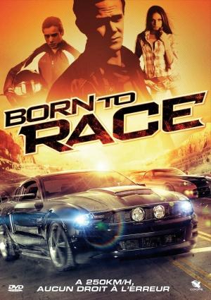Born to Race 903x1280
