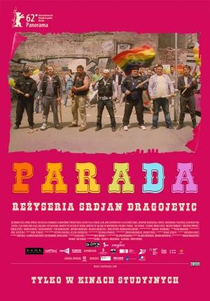 Parada 906x1300
