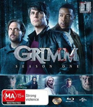 Grimm 1101x1270