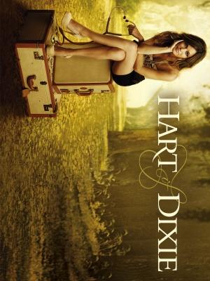 Hart of Dixie 1200x1600