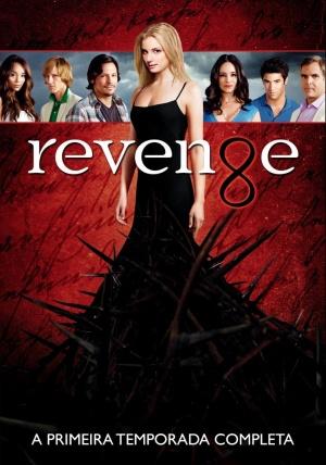 Revenge 752x1074