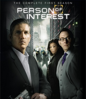 Person of Interest 1838x2118