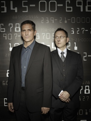 Person of Interest 1503x2000