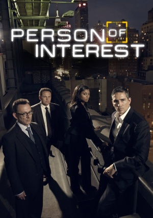 Person of Interest 1802x2560