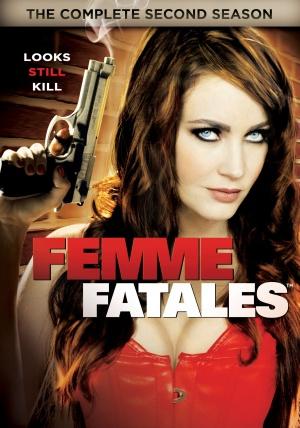Femme Fatales 1524x2173
