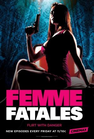 Femme Fatales 1382x2048