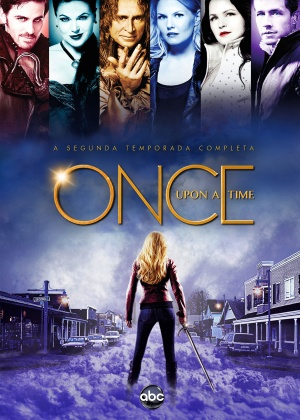 Once Upon a Time 1739x2435