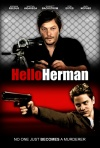 Hello Herman Cover