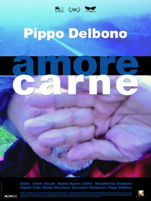 Amore carne 1417x1889