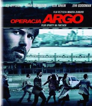 Argo 599x688