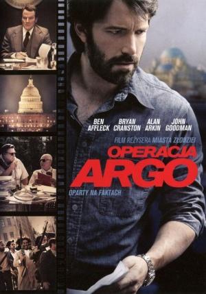 Argo 570x815