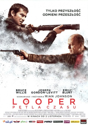 Looper 710x1000