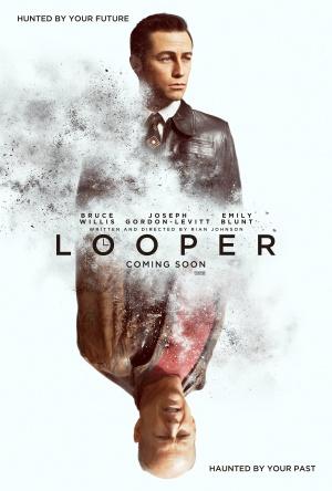 Looper 3375x5000
