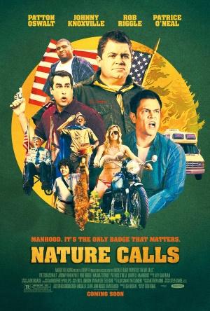 Nature Calls 2000x2963