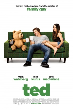 Ted 2000x2963