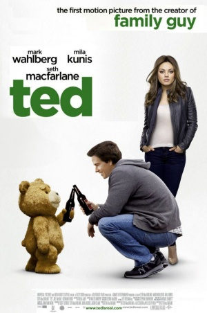 Ted 820x1235