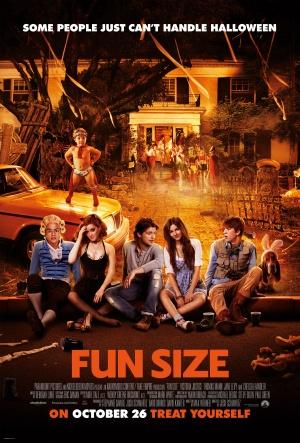 Fun Size 3385x5000