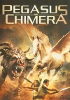 Pegasus Vs. Chimera Cover
