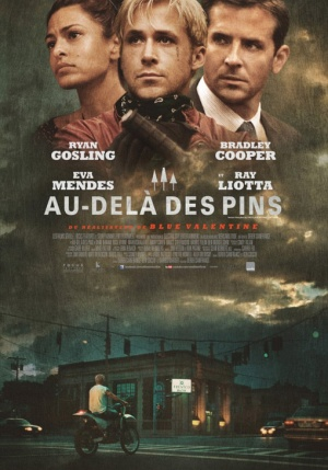 The Place Beyond the Pines 510x729