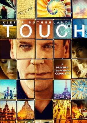 Touch 760x1073