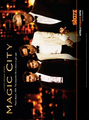 Magic City 2850x3825