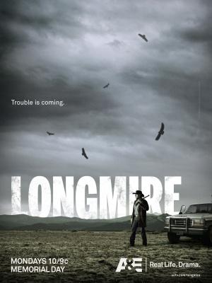 Longmire 2250x3000