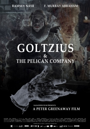 Goltzius and the Pelican Company 3500x5000