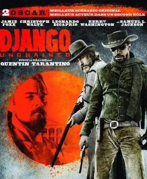 Django Unchained 1114x1355
