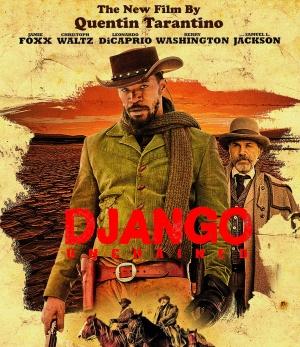 Django Unchained 1520x1760