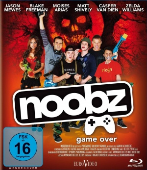 Noobz 1527x1764