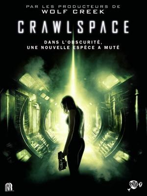 Crawlspace 968x1291