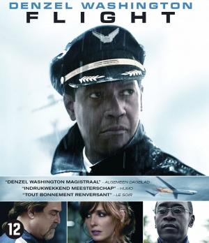 Flight 1503x1743