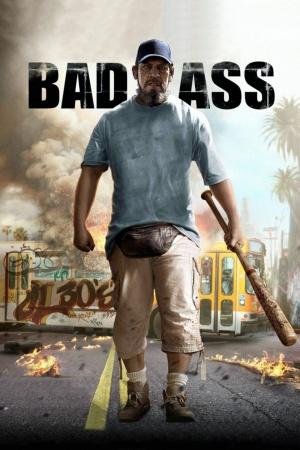 Bad Ass 1000x1500