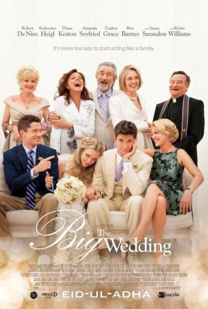 Big Wedding 1343x1990