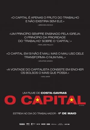 Le capital 2971x4271