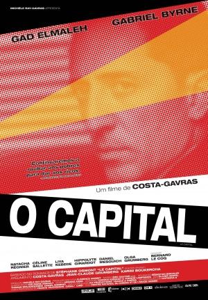 Le capital 1945x2795
