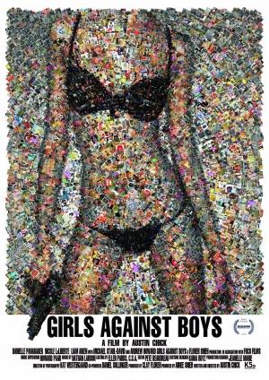 Girls Against Boys 1772x2504