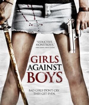 Girls Against Boys 1500x1766