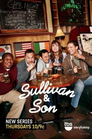 Sullivan & Son 1365x2048