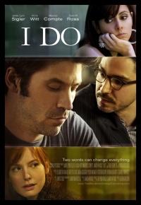 I Do poster