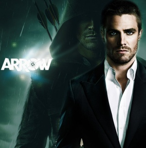 Arrow 714x720