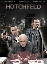 Hotchfeld poster
